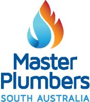 Master Plumbers South Australia